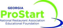 ProStart_GA_4c