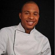 Chef Justin Gillette