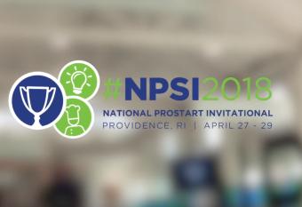 NPSI- Screen shot