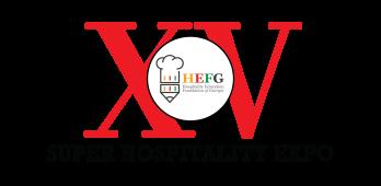 SE Logo- Edit 1