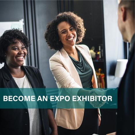 expo registration image